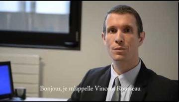 Acheteur- Témoignage Vincent Rousseau