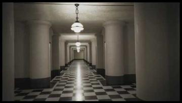 Visite à la souterraine par Stefan Zweig
