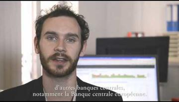Expert Linux - Témoignage Hugo Jacob