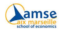 Logo AMSE