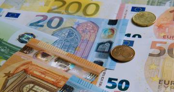 Ou Echanger Un Billet Que Faire En Cas De Doute Banque De France