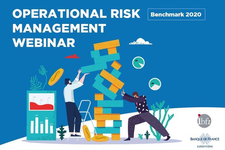 2020_operational_risk_management