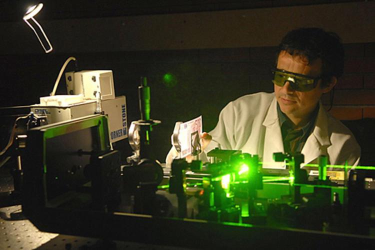 7c8592c468e Laboratoire d analyses et centre d essais. Imprimerie de Chamalières