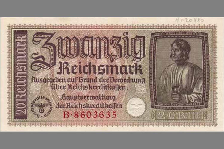 10-20-mark-Reichkreditkassen-Recto