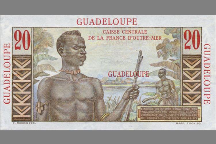 13-20F-CCFOM-1946-Gentil-Guadeloupe-Vo