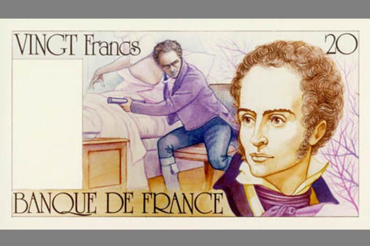 16-20F-BDF-1976-Laennec-Ro