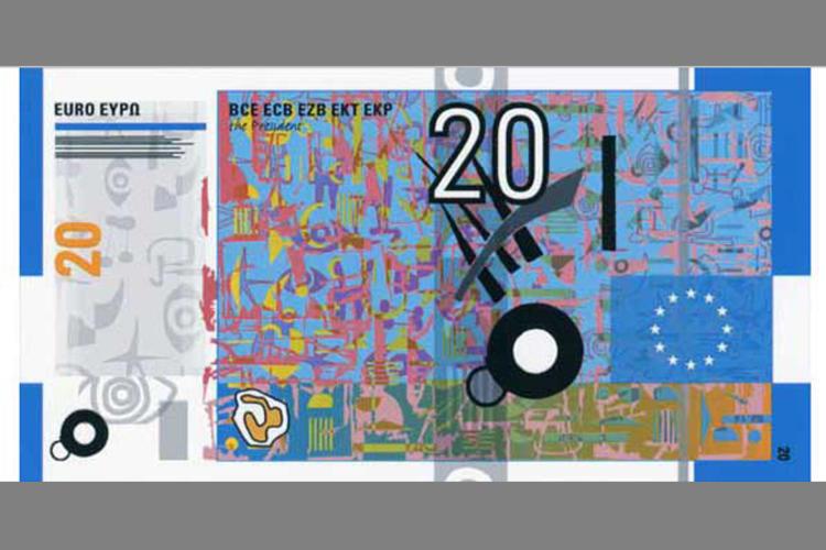 19-20E-1996-abstrait-Pfund-Ro