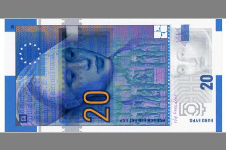 19-20E-1996-Pfund-gothic-Ro