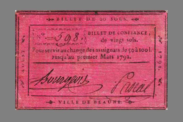 2-billet-confiance-20-sols-beaune-1791.jpg