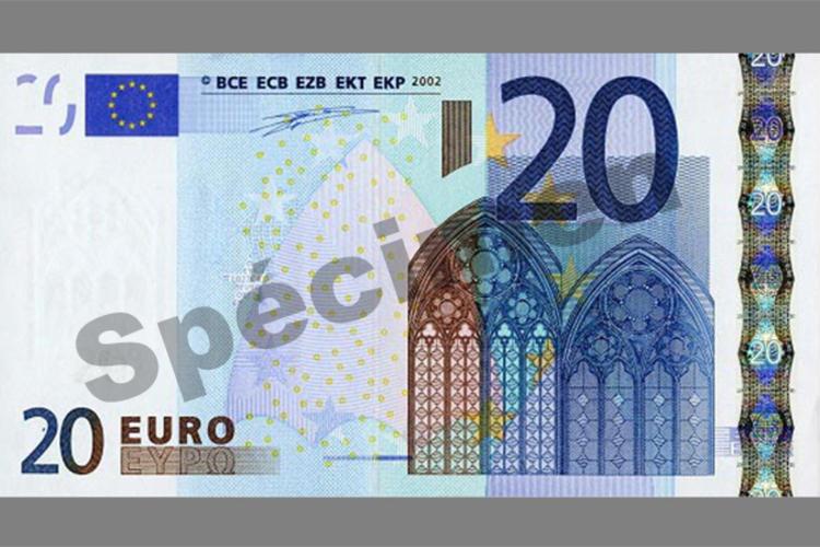 20-20euros-BCE-2002-Ro