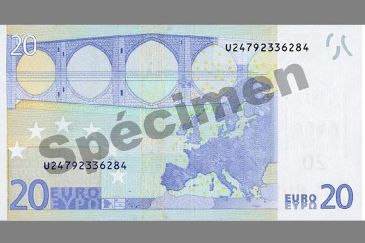 20-20euros-BCE-2002-Vo