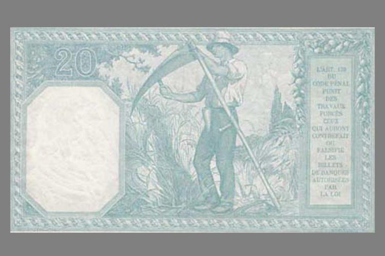 6-20F-BDF-1916-Bayard-Vo