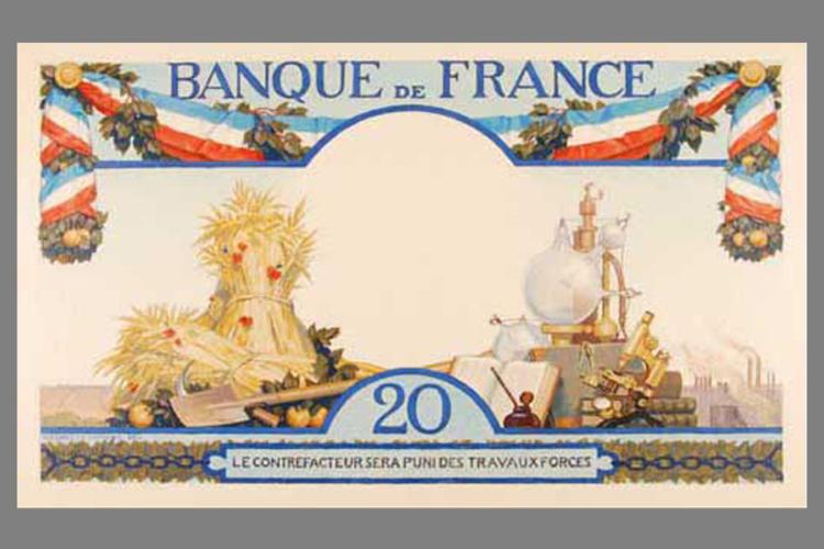8-20F-BDF-1926-Leroux-Vo
