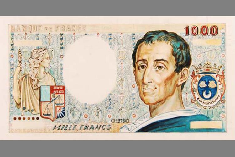 1000F-BDF-1978-Montesquieu-non-emis-Ro
