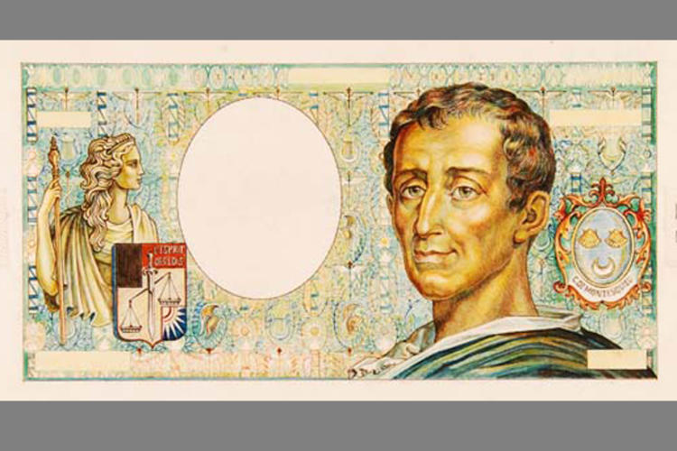 200F-BDF-1981-Montesquieu-non-emis-Ro