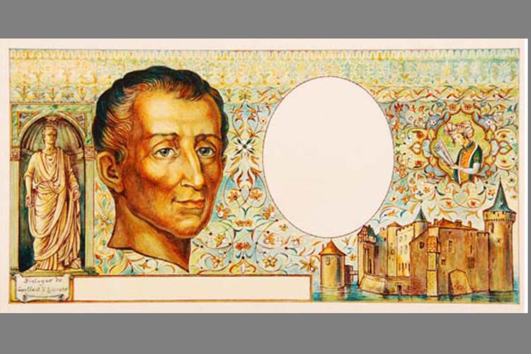 200F-BDF-1981-Montesquieu-non-emis-Vo