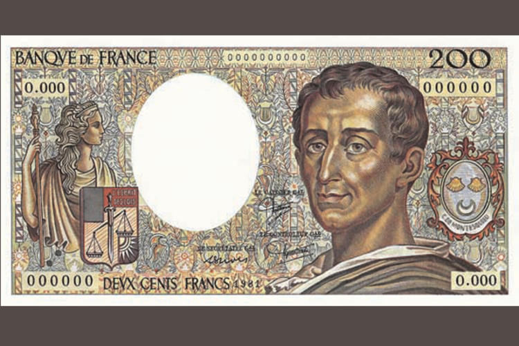 200F-BDF-1981-Montesquieu-Ro-B