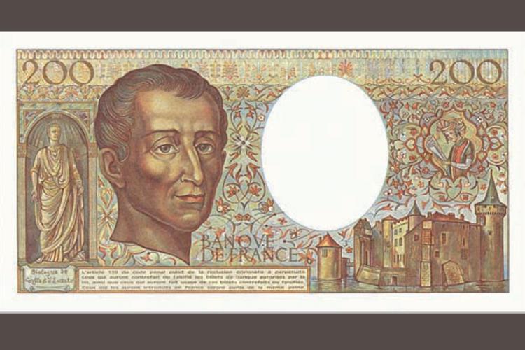 200F-BDF-1981-Montesquieu-Vo-B