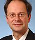 Olivier de Bandt