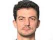 Philippe Andrade