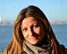 Silvia Gabrieli