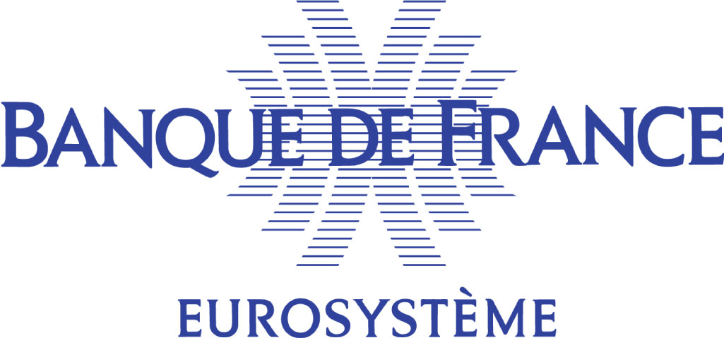 (c) Banque-france.fr