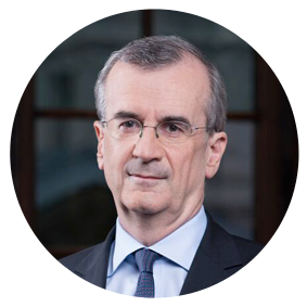 Biographies Des Membres Du Conseil General Banque De France