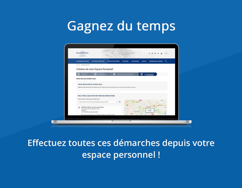 Contactez Nous Banque De France