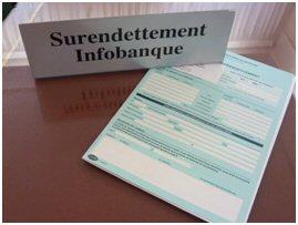 Prevenir Et Traiter Le Surendettement Banque De France